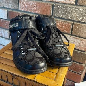 Brand new Rare/limited edition leather shoes